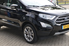 Ford-EcoSport-26