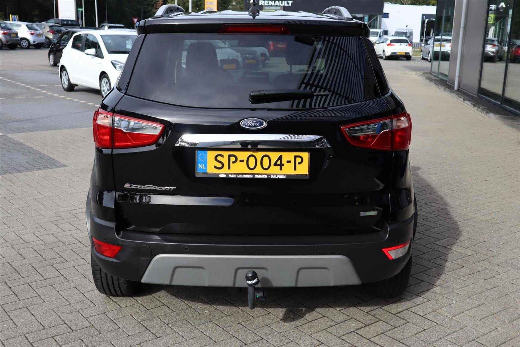 Ford-EcoSport-21