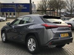 Lexus-UX-7