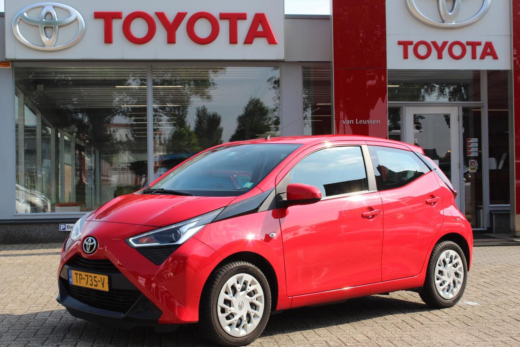 Toyota-Aygo-0