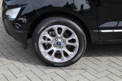 Ford-EcoSport-29