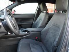 Lexus-UX-10