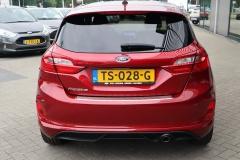 Ford-Fiesta-21