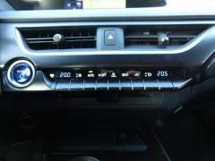Lexus-UX-21