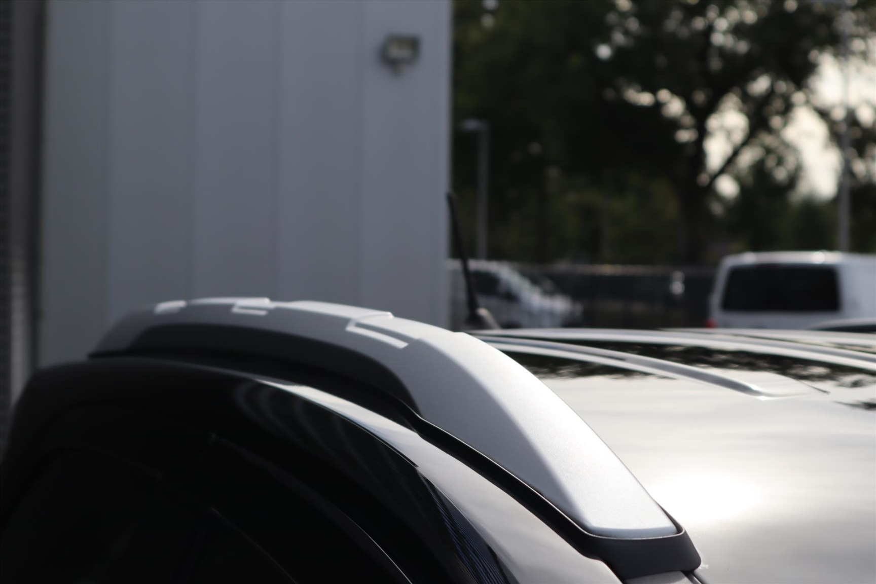 Ford-EcoSport-30
