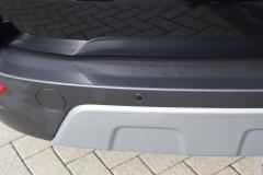 Ford-EcoSport-23