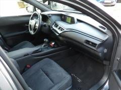 Lexus-UX-11