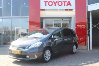 Toyota-Prius+