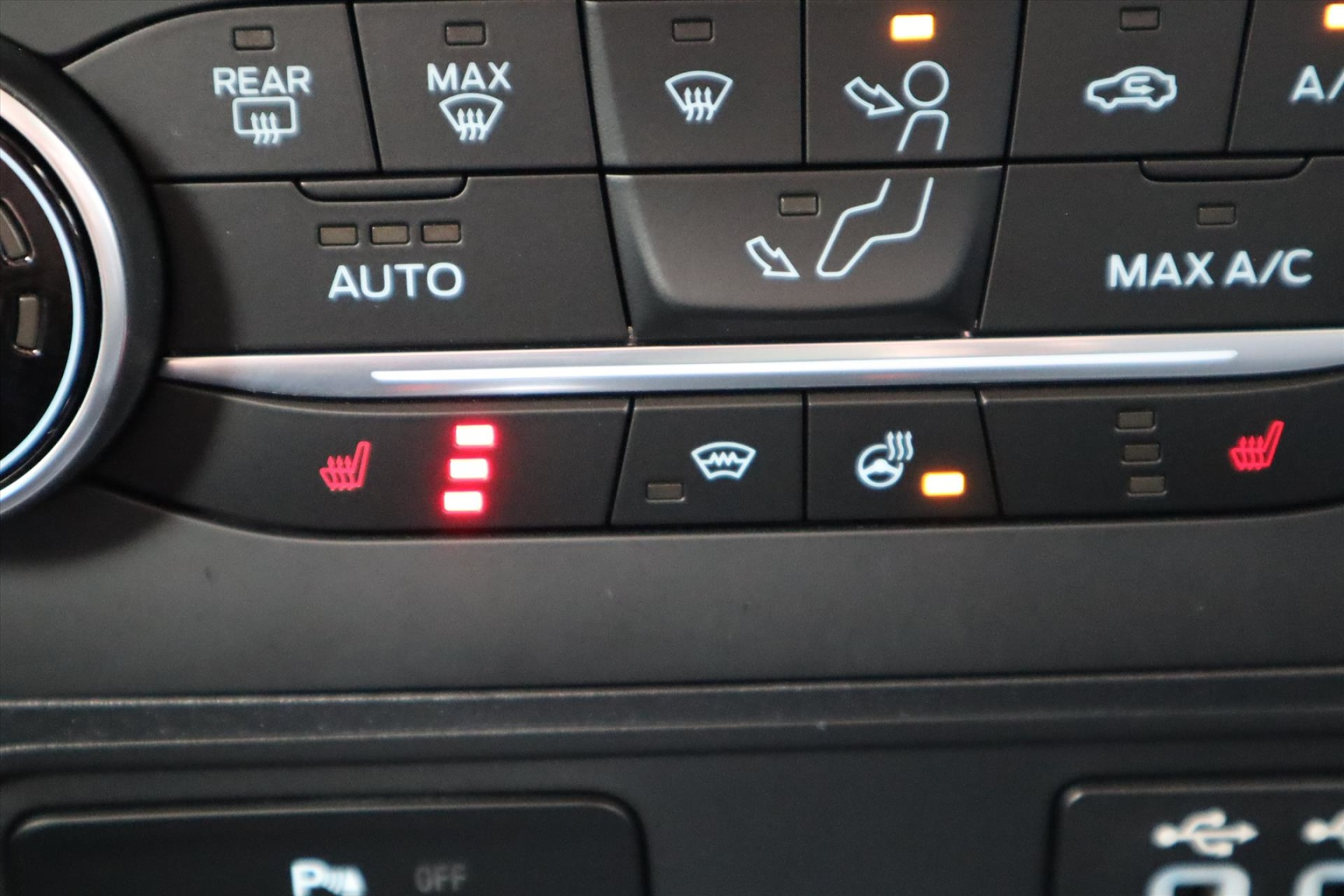 Ford-EcoSport-9
