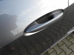 Lexus-UX-26