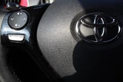 Toyota-Aygo-10