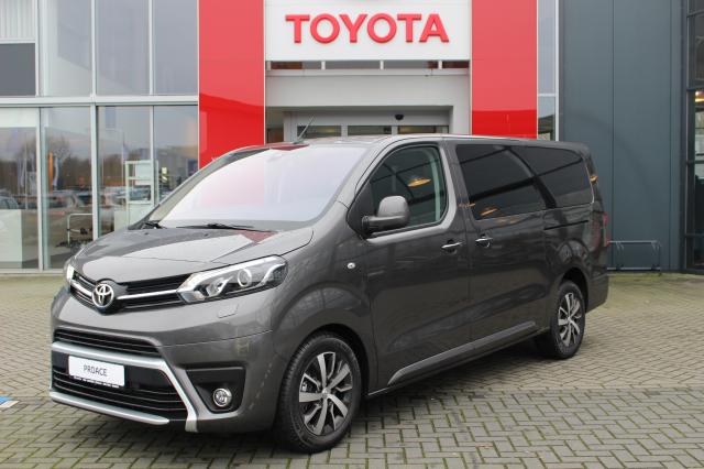 Toyota-ProAce