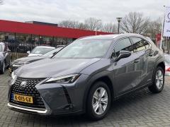 Lexus-UX-3
