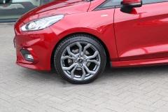 Ford-Fiesta-27