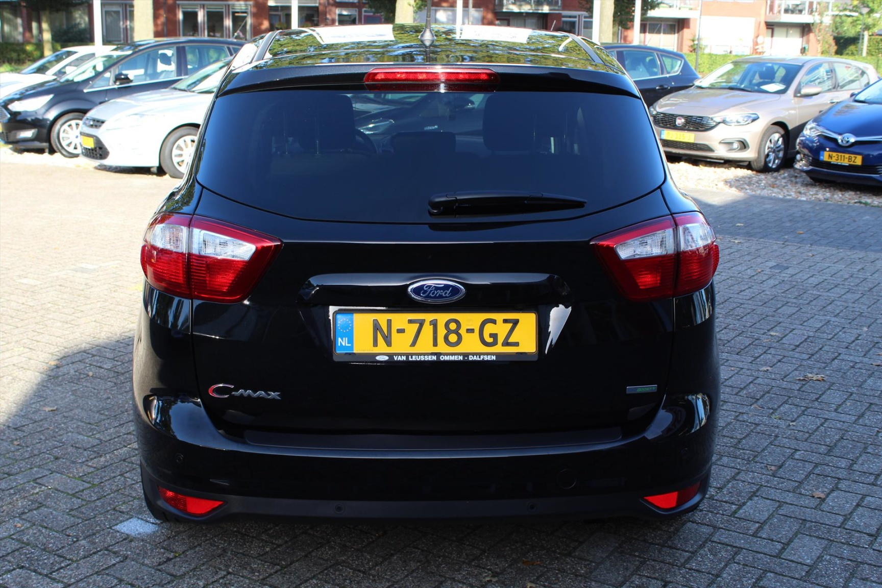 Ford-C-MAX-15
