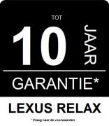 Lexus-UX-1